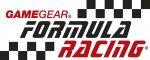 Formular Racing_2018_RGB_72dpi