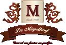 Mispelhoef