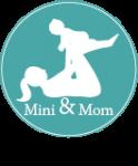 Min & Mom