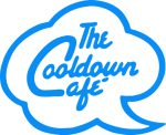 Cooldown café
